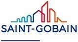 photo Saint-Gobain
